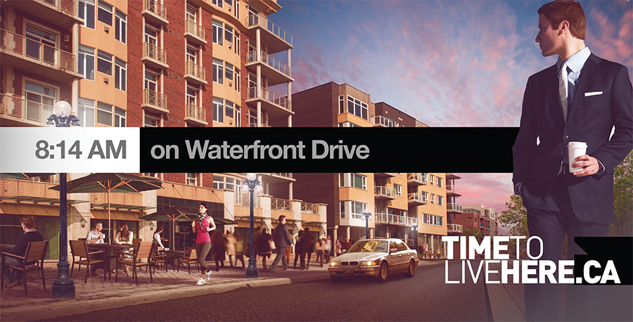timetolivehere-waterfront