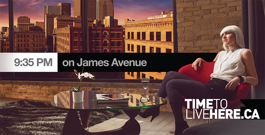 timetolivehere-james