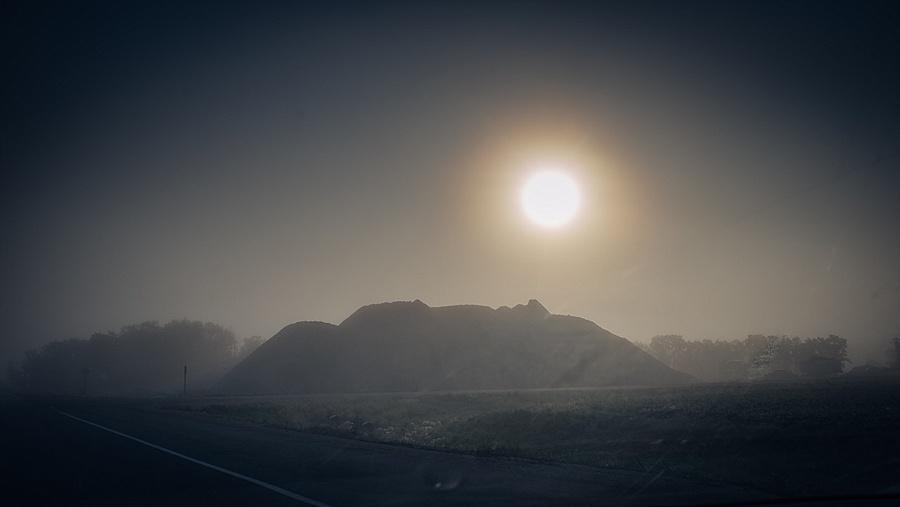 foggyAM_By_Ian_MCAUSLAND-1