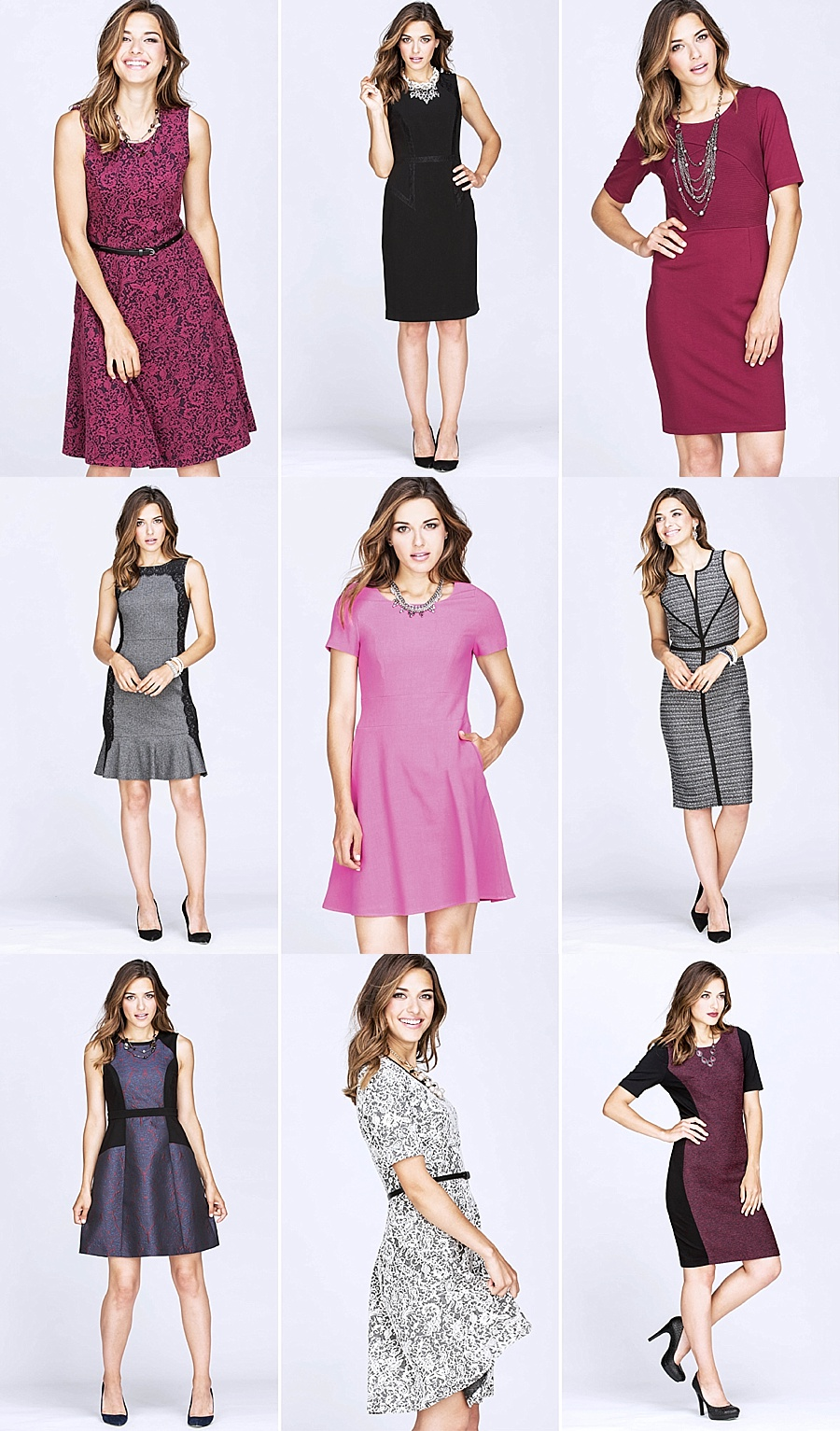 Dresses_Lookbook3