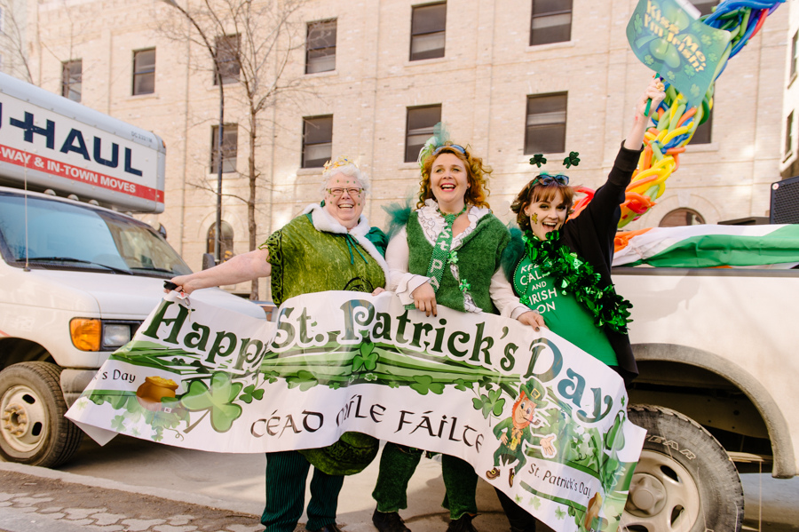 Stpatricksdayparade_By_Ian_McCausland-1