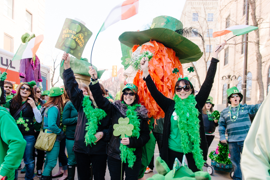 Stpatricksdayparade_By_Ian_McCausland-4