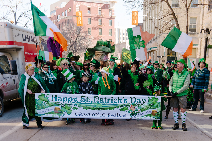 Stpatricksdayparade_By_Ian_McCausland-5