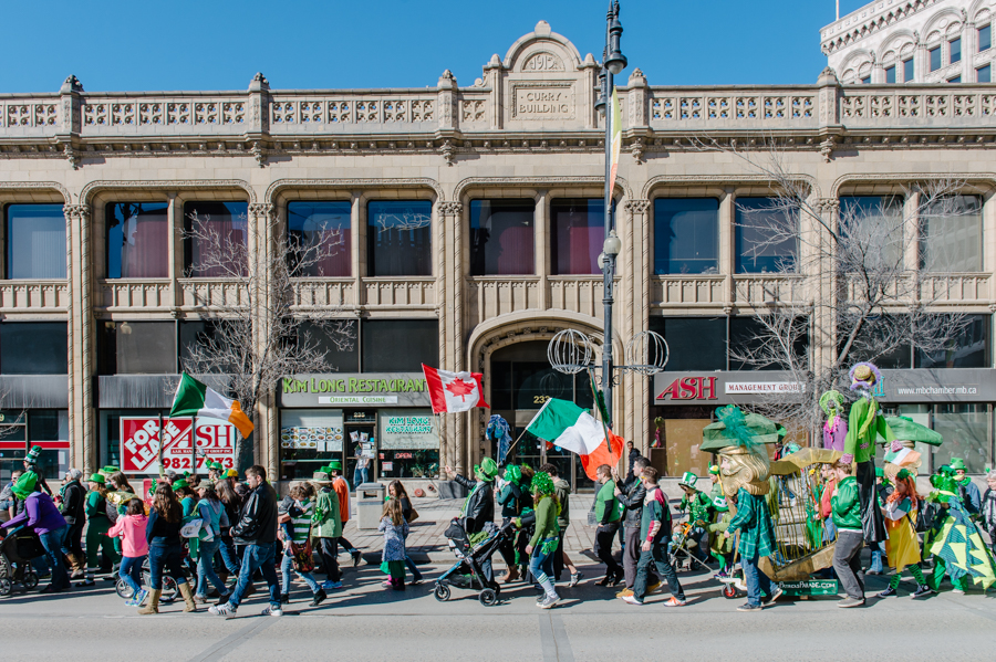Stpatricksdayparade_By_Ian_McCausland-6