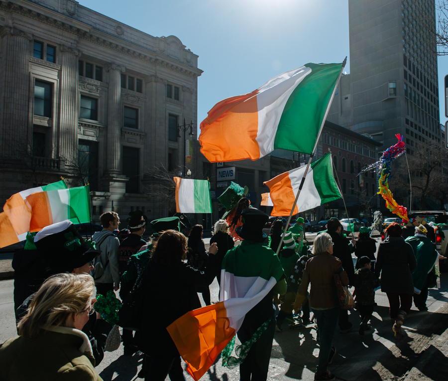 Stpatricksdayparade_By_Ian_McCausland-7