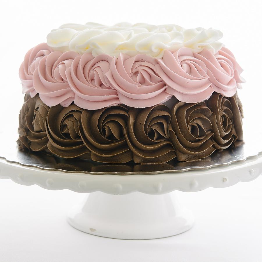 Cake-ology_By_Ian_McCausland-2