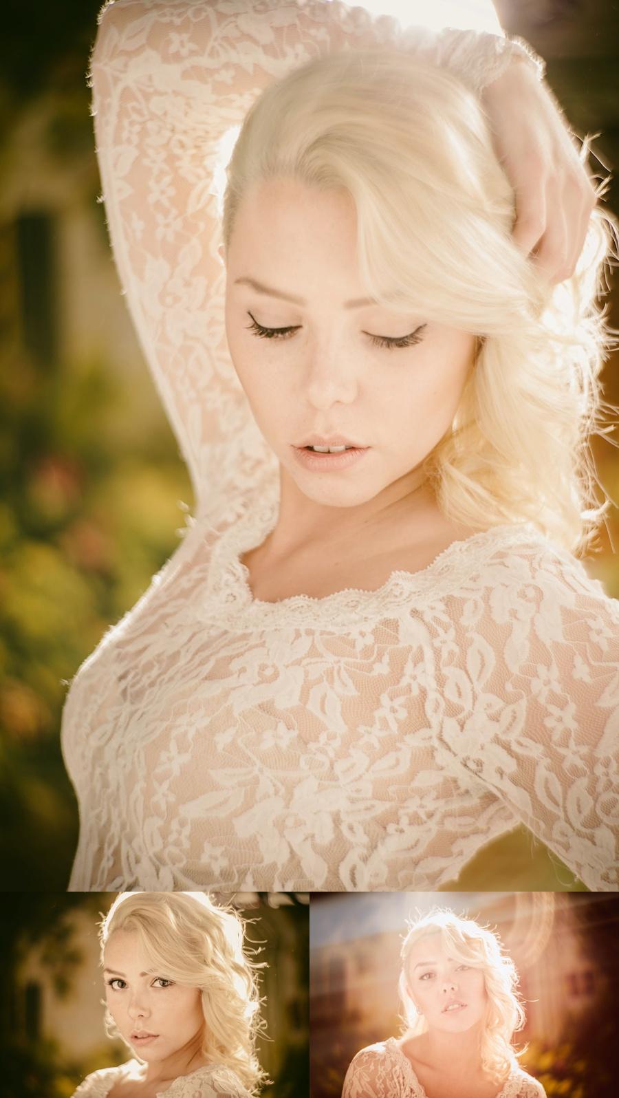 Jya_Rose_by_Ian_McCausland-23