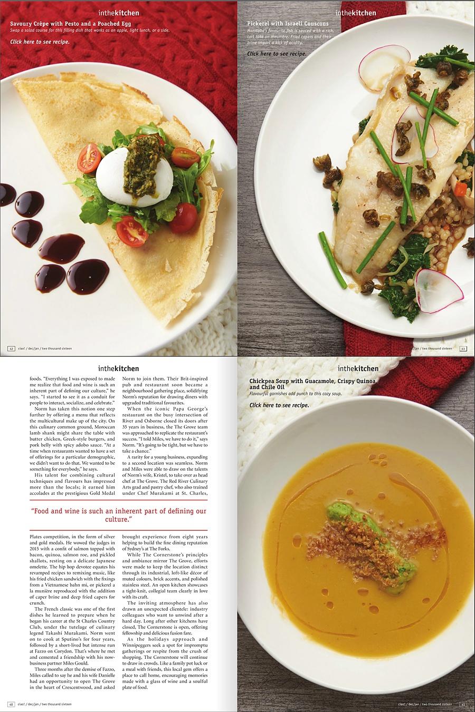 ciao_magazine_by_ian_mccausland-4_ian_mccausland